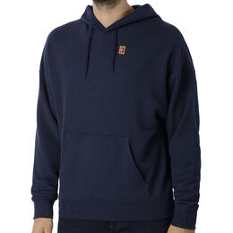 Court Heritage Hoody Men