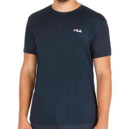 T-Shirt Logo Small Men