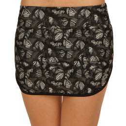 Twice III Skirt Women