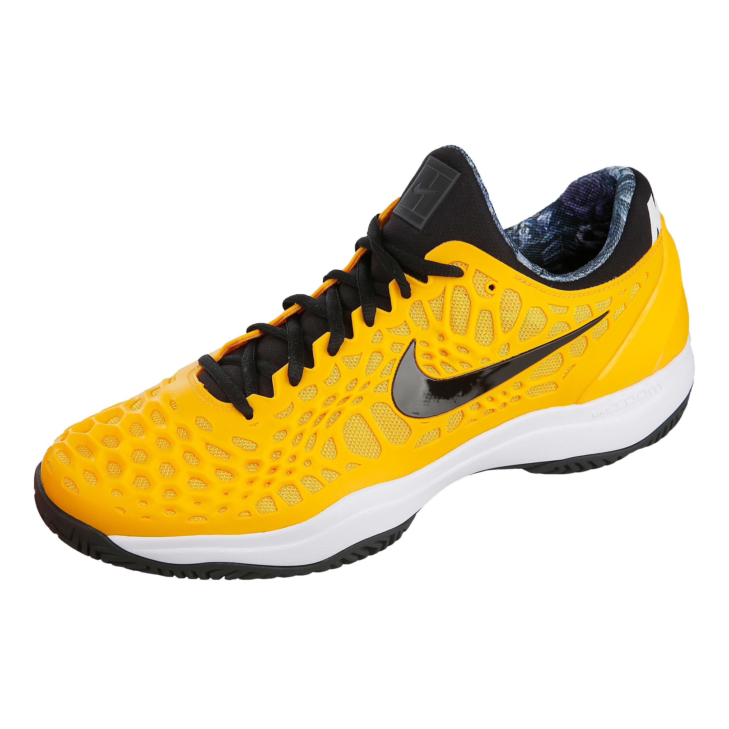 Nike Zoom Cage 3 Zapatilla Todas Las Superficies Hombres