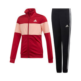 Polyester Tracksuit Girls