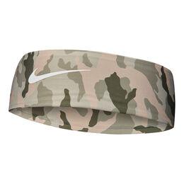 Fury Headband 2.0 Unisex