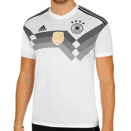 DFB Trikot 2018 Men