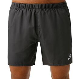 Club 7in Shorts Men