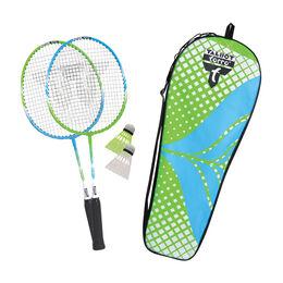 """Badminton Set """"Attacker Junior"""""""