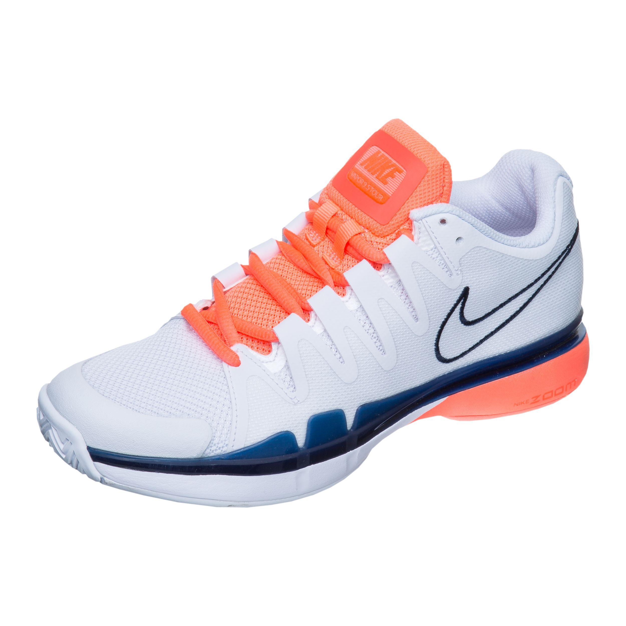 2019 nueva venta caliente Nike Zapatillas Zoom Vapor 9.5