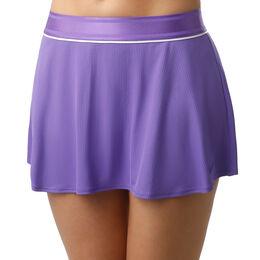 Court Dry Tennis Skirt Women