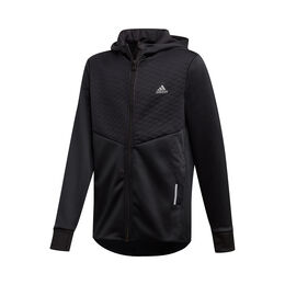 IW Trainingsjacket