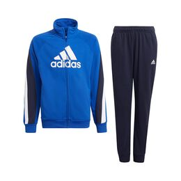 BOS Cot Tracksuit