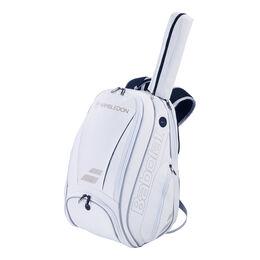 Backpack Pure Wimbledon