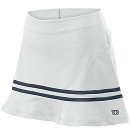 "Specialist 13,5"" Skirt"