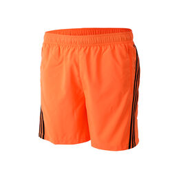 Fleece Shorts Men