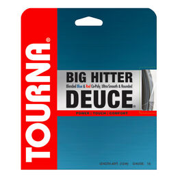 Tourna Big Hitter Deuce 12m