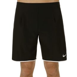 Court Flex Short Men