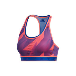 Dursted Alphaskin Bra Women