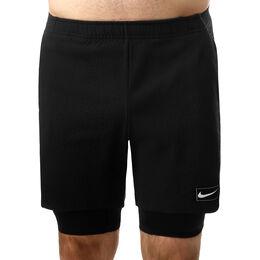 Court Ace Tennis Shorts Men