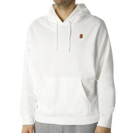 Court Fleece Heritage Hoody Men