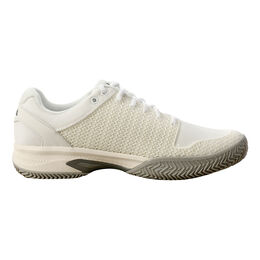 Tennis Shoe AC Men