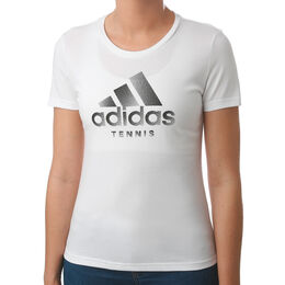 Categorie Logo Tee Women