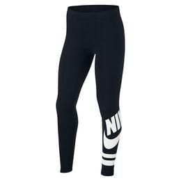 Sportswear Tight Girls