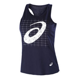 Asics Tennis Tank Women