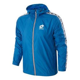 Athletica Jacket