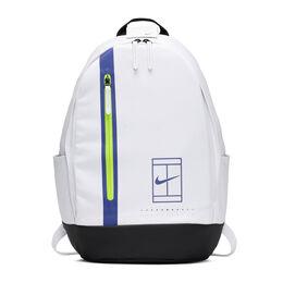 Court Advantage Tennis Backpack