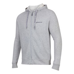 Exercise Sweatjacket Men