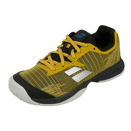 88cfcedd Zapatillas de tenis de Babolat compra online | Tennis-Point