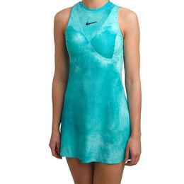 Court Dri-FIT Maria Printed Dress Women