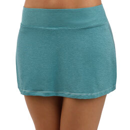 Parley Skirt Women