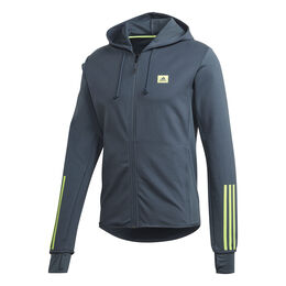 D2M Motion Full-Zip Men
