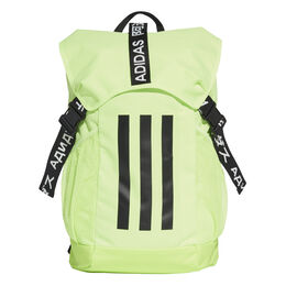 4ATHLTS backpack green