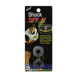 Shock Off II - clear 1er