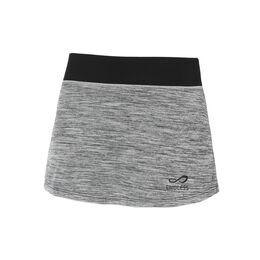 Minimal Skirt Women