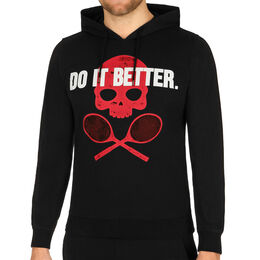 Do It Better Hoodie Men