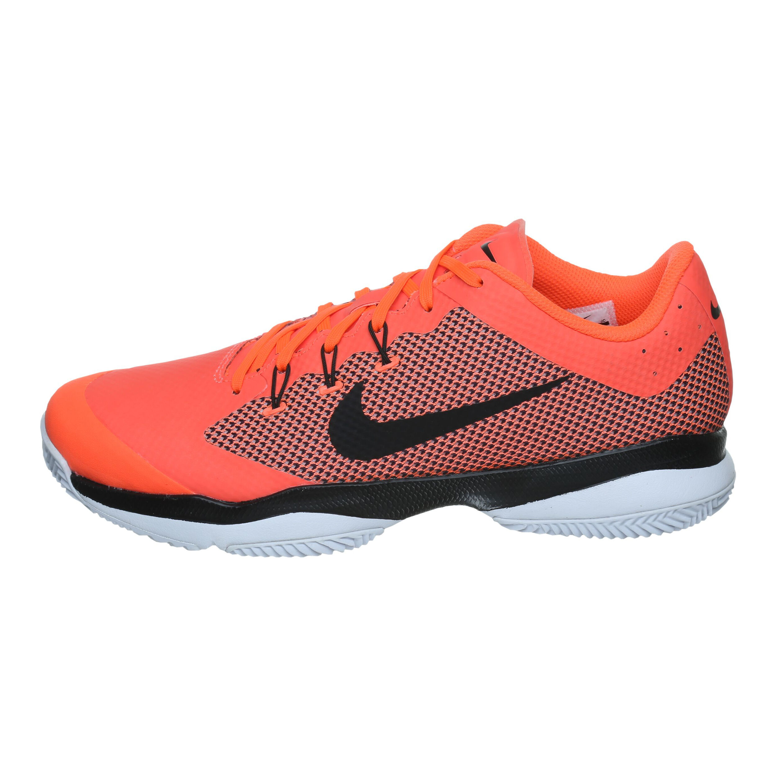 Nike Air Zoom Ultra Clay Zapatilla Tierra Batida Hombres