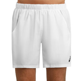 Tennis 7in Short Men