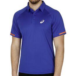 Gael Monfils Athlete Lightweight Polo
