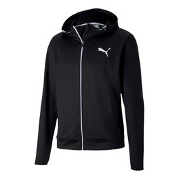 RTG Full-Zip Hoody Men