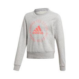 Bold Crew Sweatshirt Girls