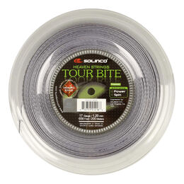 Tour Bite Diamond Rough 200m silber