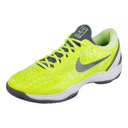 655728db Zapatillas de tenis de Nike compra online | Tennis-Point