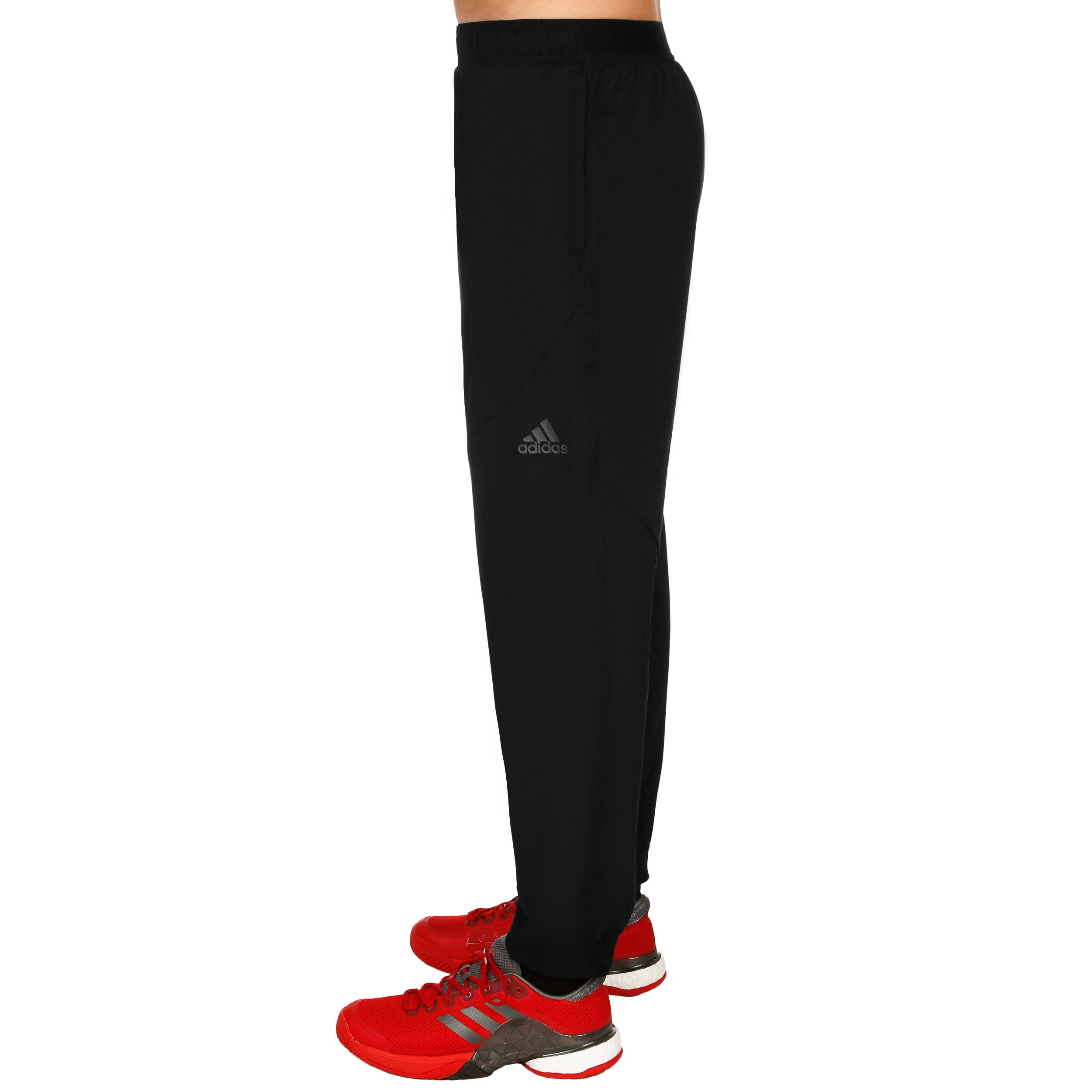 Climacool Woven Pants