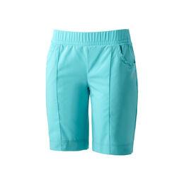 Bea Shorts Women