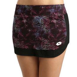 Superrapida II PL Printed Skirt  Women