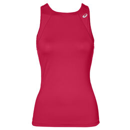 Gel-Cool Tank Top Women