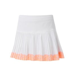 Let It Be Pleated Skirt Girls