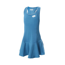 Squadra PL Dress Girls