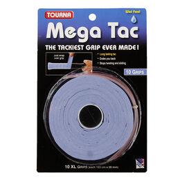 Mega Tac blau 10er